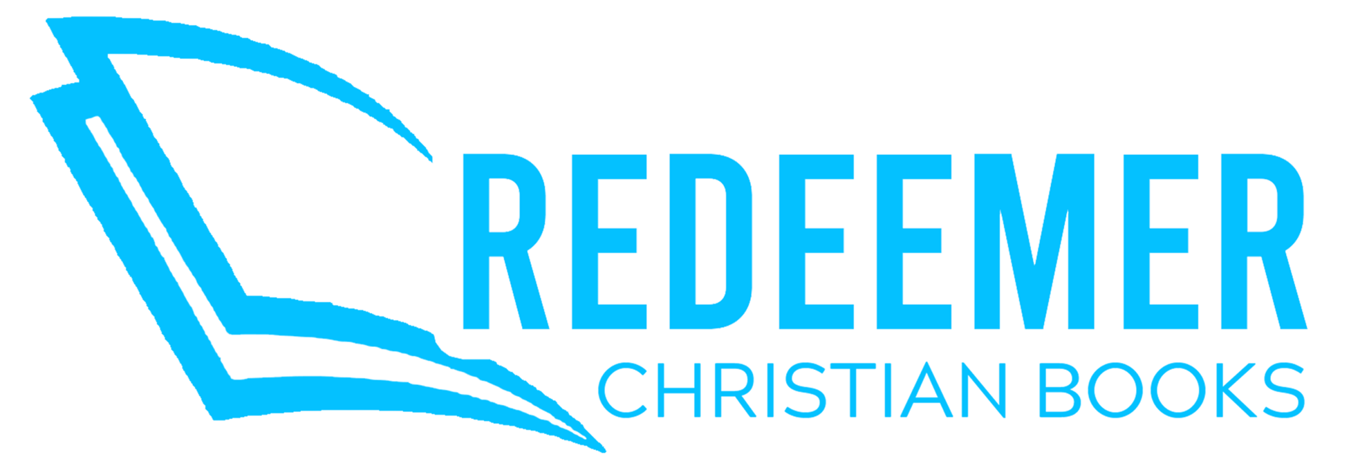 Redeemer Christian Books